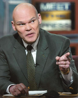 James_carville1