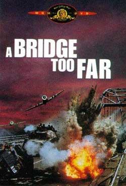 Bridge_too_far_ver2A