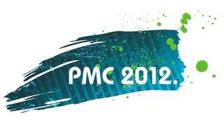PMC12-3