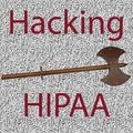 Hacking-hipaa_edited-1