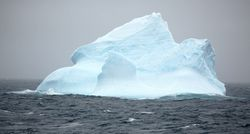Iceberg_cc