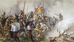 King_Henry_V_at_the_Battle_of_Agincourt,_1415