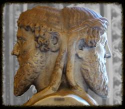 Janus-Vatican-2