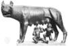 Romulus_remus