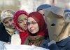 Headscarves_2